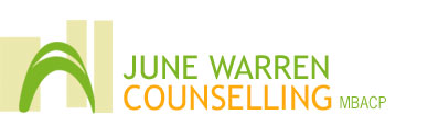June Warren Counselling